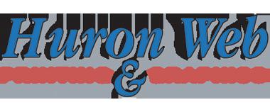 Huron Web Print & Graphics